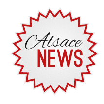 Alsace News