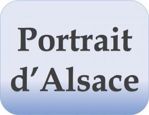 Blog portrait D'Alsace