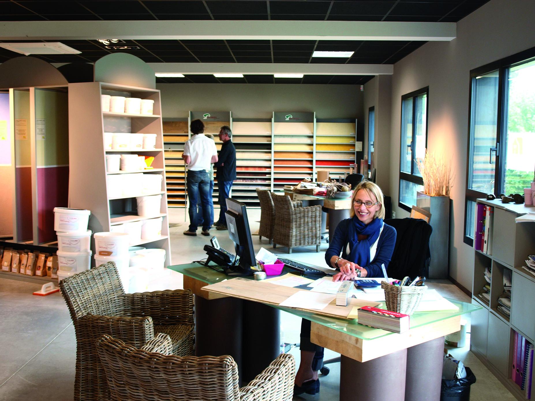 mat riaux naturels comptoir de l 39 est mat riaux naturels pour l 39 habitat alsace news. Black Bedroom Furniture Sets. Home Design Ideas