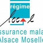 logo régime local alsace