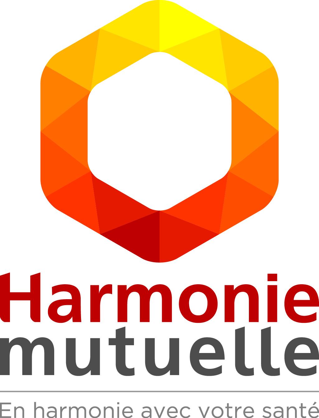 Harmonie Mutuelle complète son maillage territorial en s'implantant en Alsace